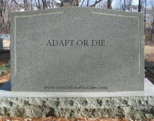 adaptORdie.jpg